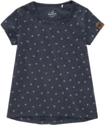 Mädchen T-Shirt mit grafischem Muster (Nur online)