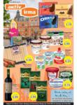 aktiv und irma Verbrauchermarkt GmbH Angebote vom 19.-24.04.2021 - bis 24.04.2021