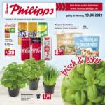 Thomas Philipps Aktuelle Angebote - bis 24.04.2021