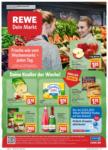 REWE Markt REWE: Wochenangebote - bis 24.04.2021