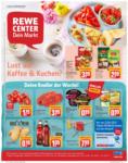 REWE Wiesbaden Liliencarreé REWE: Wochenangebote - ab 19.04.2021
