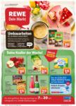 REWE-Markt Winkler oHG REWE: Wochenangebote - bis 24.04.2021