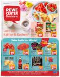 REWE Markt REWE: Wochenangebote - ab 19.04.2021