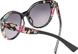 SUNDANCE Sonnenbrille für Erwachsene Vintage-Look