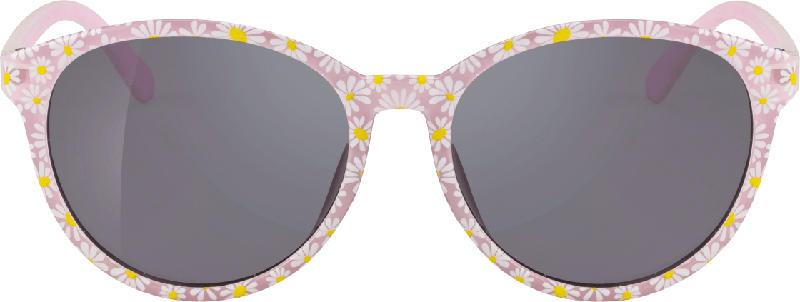 SUNDANCE Sonnenbrille für Kinder