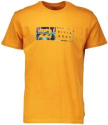 Billabong t-shirt homme Inversed -