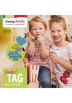 Ernsting's family Ernsting's Family: Family Tag - bis 21.04.2021