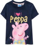 Ernsting's family Peppa Pig T-Shirt (Nur online)
