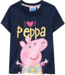 Peppa Pig T-Shirt (Nur online)