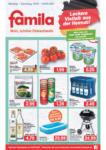 FAMILA Angebote vom 19.04.-24.04.2021 - bis 24.04.2021