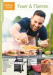 Homburg-Einöd Globus: OnlineFaltblatt Grillen - ab 17.05.2021