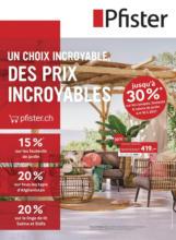 Nouveau: Canapés, Fauteuils & Salon de jardin