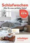 Schubiger Möbel Schubiger Angebote - bis 30.05.2021
