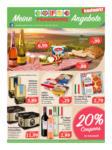 Feneberg Feneberg: unsere Angebote - bis 24.04.2021