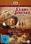 MediaMarkt Curro Jimenez-Der andalusische Rebell (Komplettb