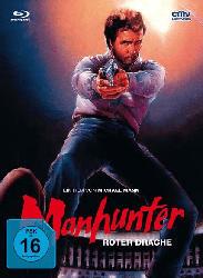 Manhunter [Blu-ray]