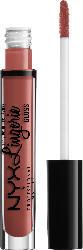NYX PROFESSIONAL MAKEUP Lipgloss Lip Lingerie Gloss Spirit 04