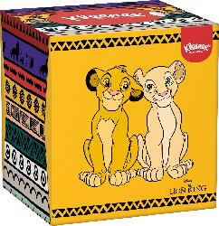 Kleenex Taschentücher Box Disney