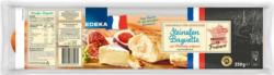 EDEKA La France Steinofen Baguette
