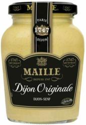 Maille Originale Dijon Senf