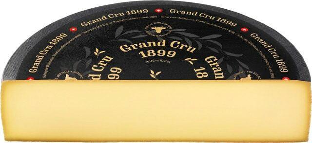 Grand Cru 1899