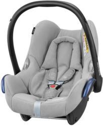 Babyschale Cabriofix