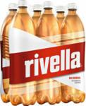 Volg Rivella