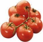 Volg Tomates en grappes