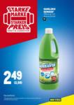 METRO Starke Marke Starker Preis Danklorix - bis 24.04.2021