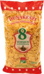 Ungarische Suppennudeln mit 8 Frischeiern