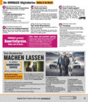 Hornbach Hornbach Projekt - Fliesen verlegen - bis 30.04.2022