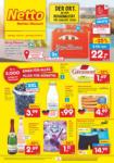 Netto Marken-Discount Netto: Wochenangebote - bis 25.04.2021