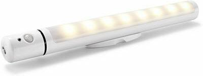 LED-Multifunktionsleuchte