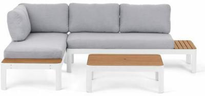 Loungemöbel-Set, variabel