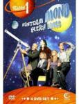 Conrad DVD Hinterm Mond gleich links FSK: 6 - bis 31.05.2021
