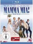 Conrad blu-ray Mamma Mia! - Der Film FSK: 0 825 940-7 - bis 31.05.2021