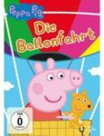 Conrad DVD Peppa Pig FSK: 0 - bis 31.05.2021
