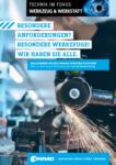 Conrad TECHNIK IM FOKUS - WERKZEUG & WERKSTATT - bis 31.05.2021
