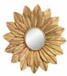 Pfister miroir Falun