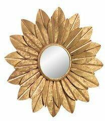 specchio Falun