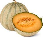 Migros Vaud Melon charentais
