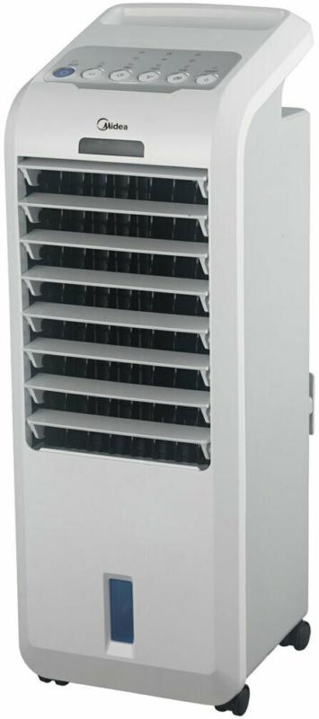 """Luftkühler """"AC100-16BR"""""""