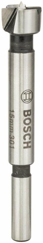 Forstnerbohrer 15 mm