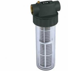 Pumpen-Vorfilter, 25 cm
