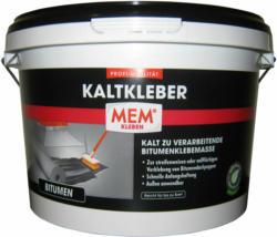 Profi Kaltkleber, 3 kg 3000 g
