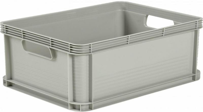 Robusto-Box, 45 L 45 L