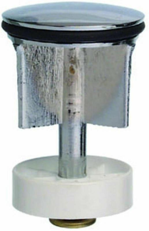 Waschtisch-Excenter-Ventilkegel