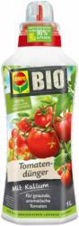BIO Tomatendünger 1 L