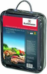 Wetterschutzhülle/Regencover für Rundgrills bis 70 cm Durchmesser
