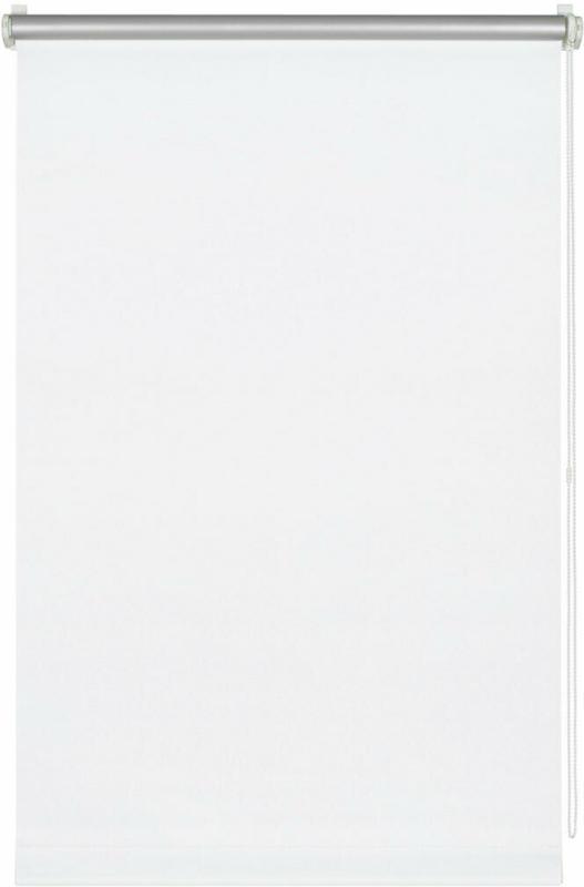 """Klemmrollo """"Thermo"""", 60x150 cm, weiß 60x150 cm"""